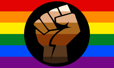 qpoc_by_pride_flags-db316qe